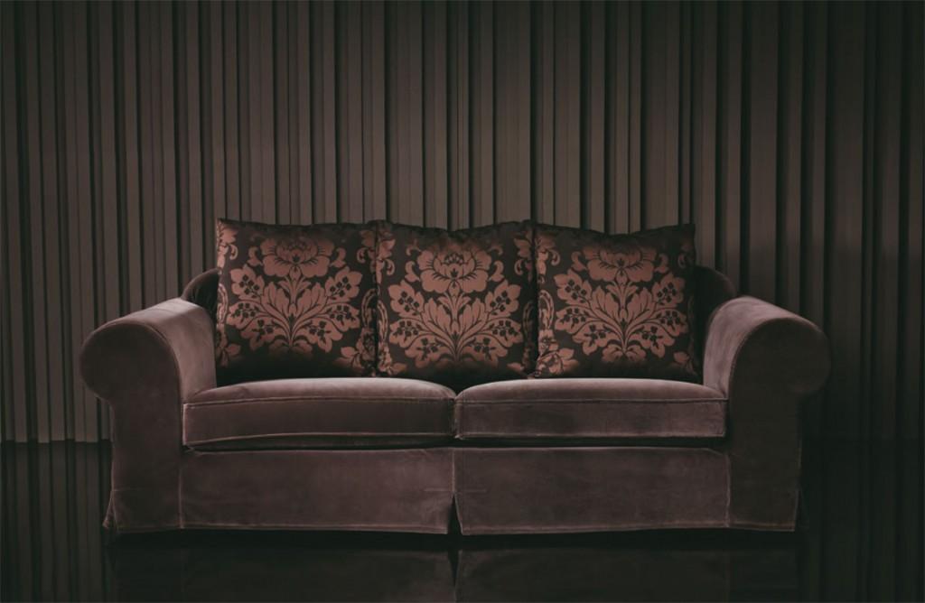 Sofas clasicos interesting sofas clasicos foto with sofas clasicos gallery of sofas clasicos - Sofas clasicos baratos ...