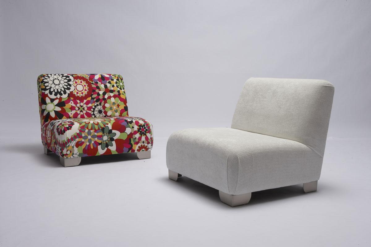 Estilismo de fotografía para Villdis // sofás modernos